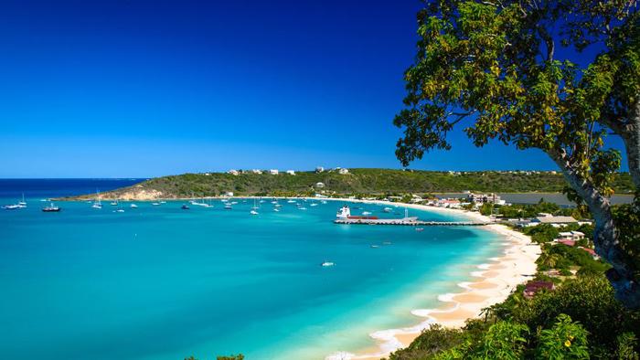 Caribbean destinationyacht charter luxury yacht holidays superyacht charter mlkyacht - About us mlkyachts yacht hire and superyacht hire