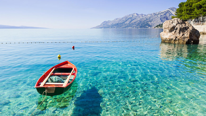 Croatia montenegroyacht charter luxury yacht holidays superyacht charter mlkyacht - About us mlkyachts yacht hire and superyacht hire