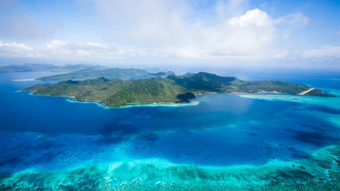 Fiji destinationyacht charter luxury yacht holidays superyacht charter mlkyacht - About us mlkyachts yacht hire and superyacht hire