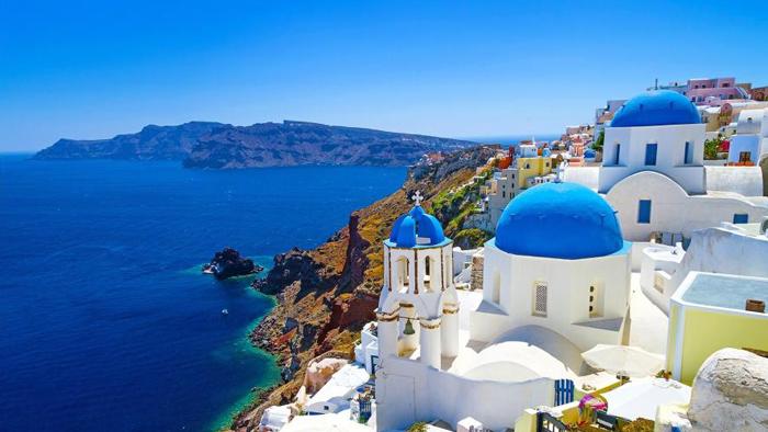 Greece destination 2yacht charter luxury yacht holidays superyacht charter mlkyacht - About us mlkyachts yacht hire and superyacht hire