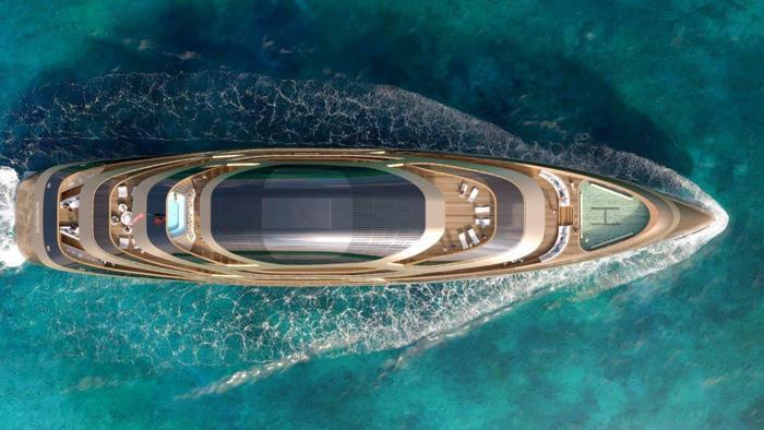 Indian ocean destinationyacht charter luxury yacht holidays superyacht charter mlkyacht - About us mlkyachts yacht hire and superyacht hire