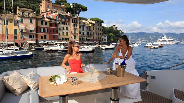 Italy destinationyacht charter luxury yacht holidays superyacht charter mlkyacht - About us mlkyachts yacht hire and superyacht hire