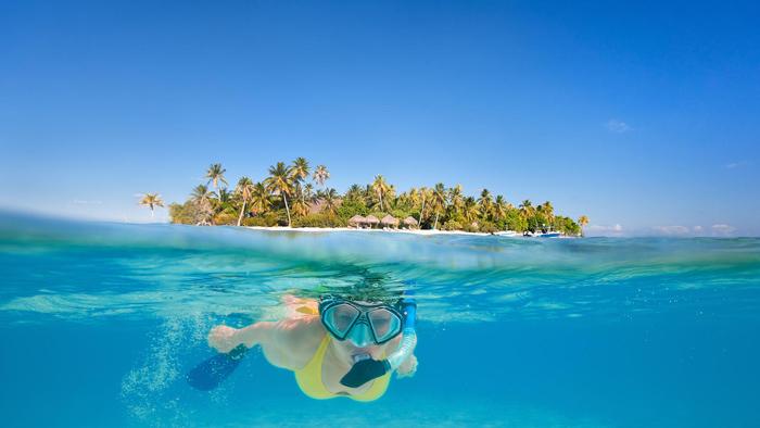 french polynesia destinationyacht charter luxury yacht holidays superyacht charter mlkyacht - About us mlkyachts yacht hire and superyacht hire