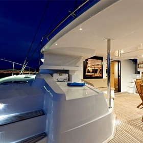 2mlkyachts dubai yacht broker charter a yacht dubai superyacht broker1 copy - Luxury Yacht Insurance service Superyachts insurance service
