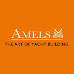 Amels yacht builder mlkyachts yacht contruction amels shipyard amels superyacht 150x150 - Amels-yacht-Amels-yachts-yacht-charter-superyachts-charter-yachts-holidays-yacht-hire