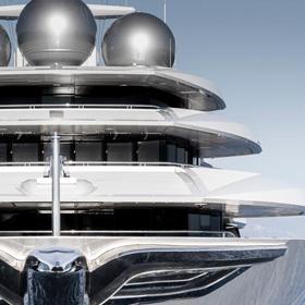 done 1 mlkyachts yacht broker charter a yacht superyacht broker yacht sales superyacht superyachts 222 1 - Luxury Yacht Insurance service Superyachts insurance service