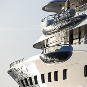 done 1 mlkyachts yacht broker charter a yacht superyacht broker yacht sales superyacht superyachts 333 1 - Luxury Yacht Insurance service Superyachts insurance service