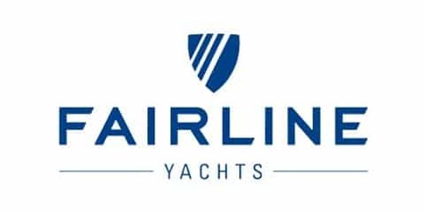 fairline yachts logo fairline superyacht fairline yacht construction - Fairline yacht Fairline yachts yacht charter superyachts charter yachts holidays yacht hire mlkyacht