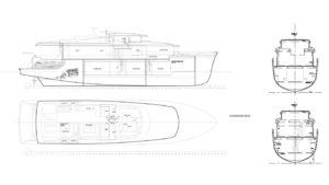 mlk yacht construction yacht build - Nobiskrug yacht Nobiskrug yachts yacht charter superyachts charter yachts holidays yacht hire mlkyacht